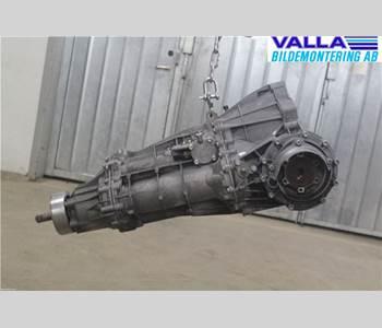 V-L169597