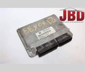 JA-L404018