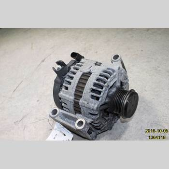 VOLVO S80 07-13  A + S80 2009 36000220