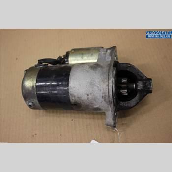 Startmotor HYUNDAI ELANTRA   96-00 1.8I 16V G4GM 2000 3610023100
