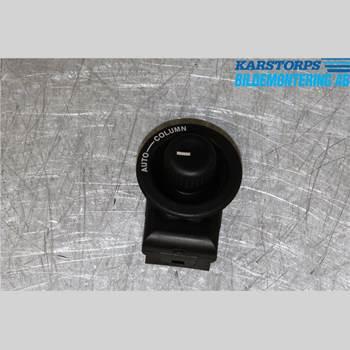 JAGUAR XF 08-15 3,0d 2WD Luxury 2013 XR826759