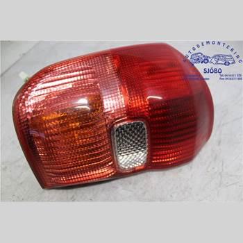 TOYOTA RAV 4    00-06  RAV4 2003 81561-42060
