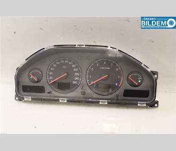 T-L900050