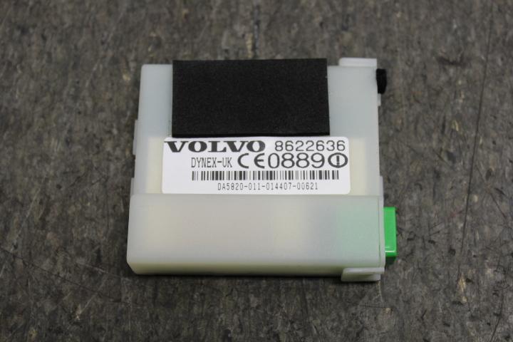 till VOLVO V70 2000-2004 M 30659266 (0)