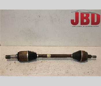 JA-L307339