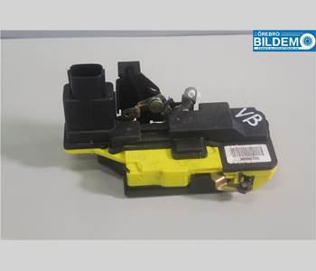 T-L900627