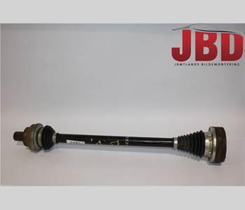 JA-L337801