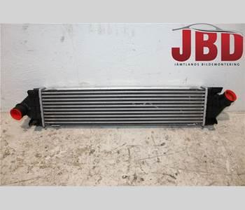 JA-L404258