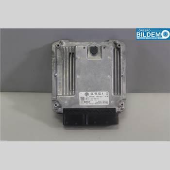 STYRENHET INSPRUT BENSIN VW PASSAT 2005-2011 1,4 TSI(GAS).VW PASSAT 2009 03C906021A