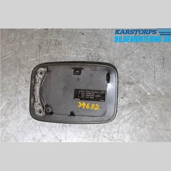 VOLVO V50 08-12 1,8F E85 2009 30779920