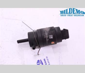 B-L915107