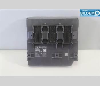 T-L901656