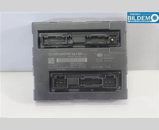 T-L901848