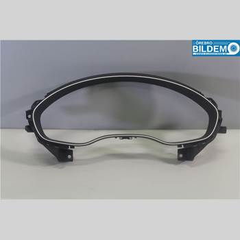 Instrumentsarg AUDI A6/S6 12-18 3,0 TDI.AUDI A6 AVANT QUATTRO 2012 4G1857115B