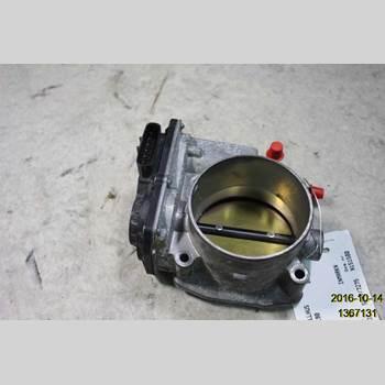 VOLVO XC90     03-06 XC90 V8 AWD 2006 30622273