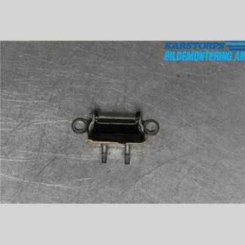 VOLVO V50 08-12 1,8F E85 2009 30716523