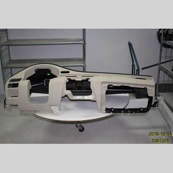 Instrumentbräda VOLVO XC70 08-13 3.2 AWD 2010 39997117