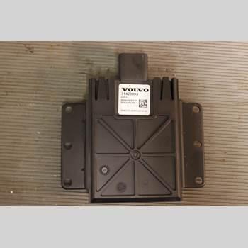 Sensor Aktivt Kollisionsskydd VOLVO V60 CROSS COUNTRY 2016-2018 v60  CROSS COUN D3 2016 31687597