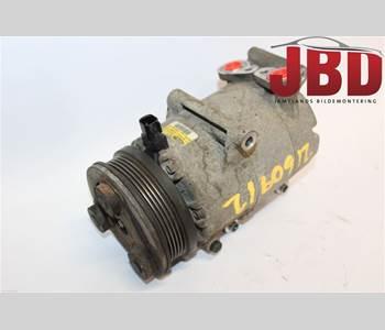 JA-L404402