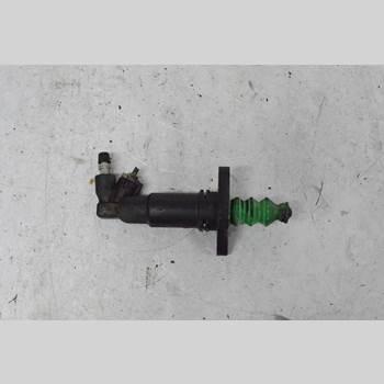 Kopplingscylinder Slav AUDI A3/S3     96-03 A3 1998