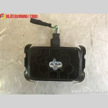 SENSOR REGN/IMMA FORD MONDEO     01-06 FORD BWY    MONDEO 2004