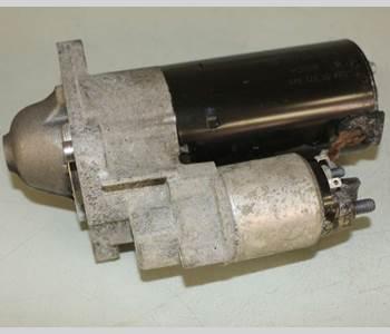 F-L809350