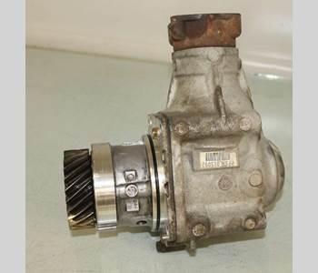 F-L809323