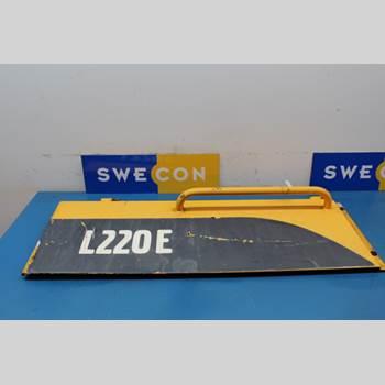 L220E 2002 VOE11413279