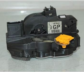 F-L809409