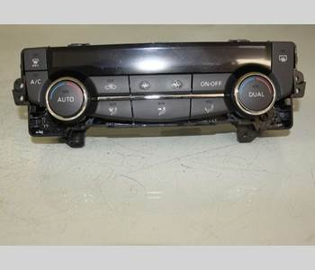 F-L809491