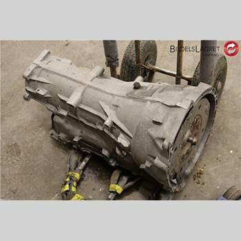 BMW X3 F25 10-17  X3 XDRIVE2 2014 24008615608