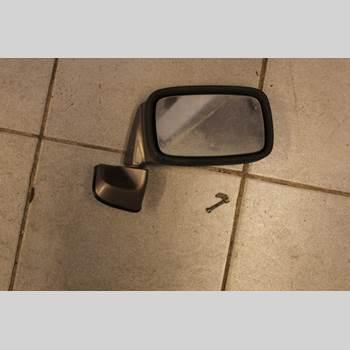 Spegel Yttre El-justerbar Höger PORSCHE 911 SC 1981