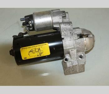 F-L809469