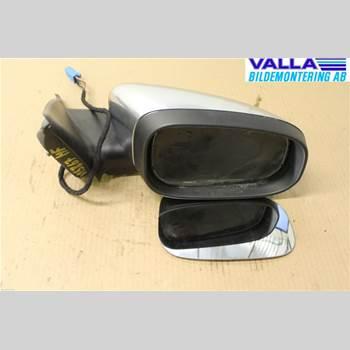 VOLVO V50 08-12 2,0 D 2008 31278739