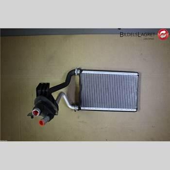 Värme Cellpaket/Vatten BMW X3 F25 10-17  X3 XDRIVE2 2014 64119128953