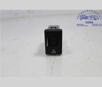 TT-L352254