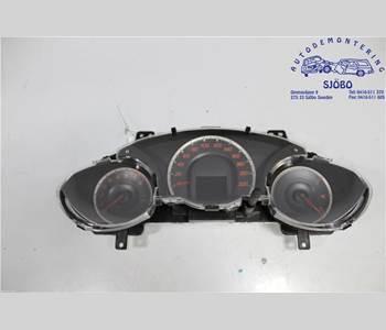 TT-L351678