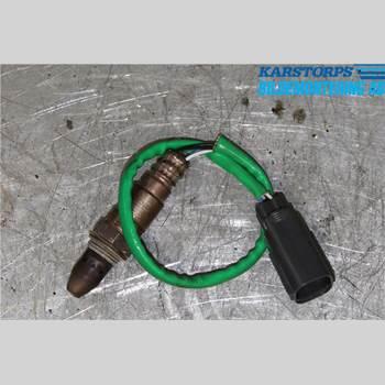 VOLVO V60 14-18 D4 2,0d MOMENTUM 2015 31480394