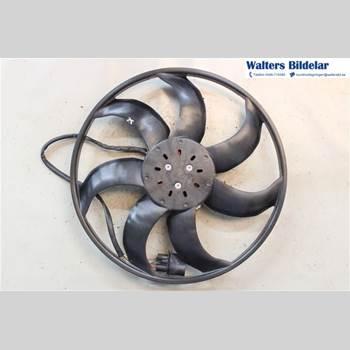 VW GOLF / E-GOLF VII 13- 1,4 2014