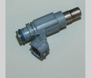 F-L809958