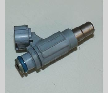 F-L809959