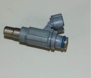 F-L809960