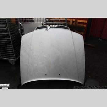 Huv Fram AUDI 100/S4     91-94 2,6 E 1994