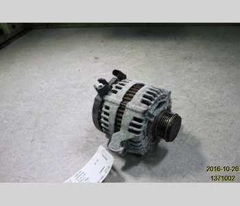N-L1371002