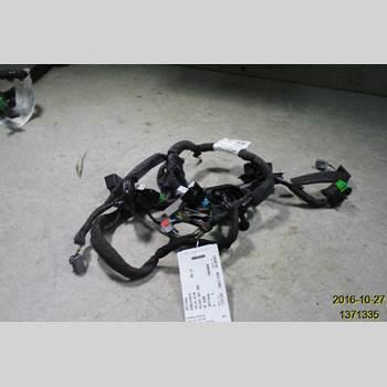 VOLVO XC70 08-13  2008 30773668