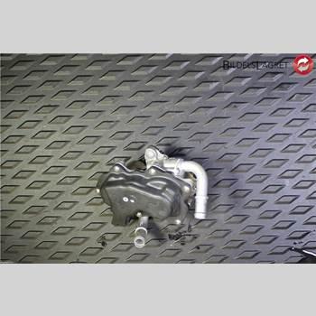 EGR Ventil VW PASSAT 15-19  PASSAT ALL 2016 04L131501R