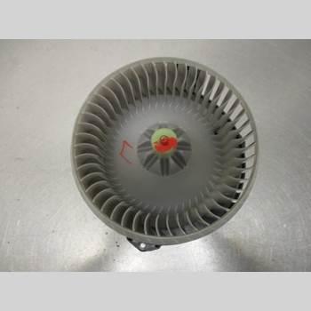 AC Värmefläkt HONDA CR-V 07-12 HONDA 2011 79310-SWW-E11