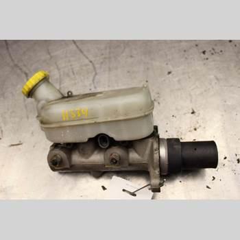 BROMS. HUVUDCYLINDER CHR VOYAGER     04-07 2,8CRD Diesel 2005