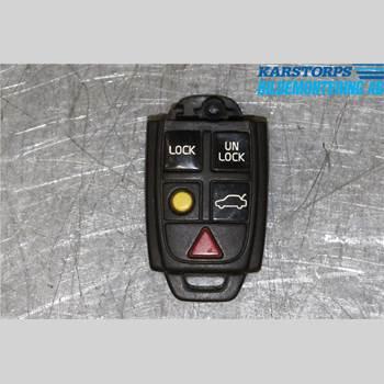 K-L729065