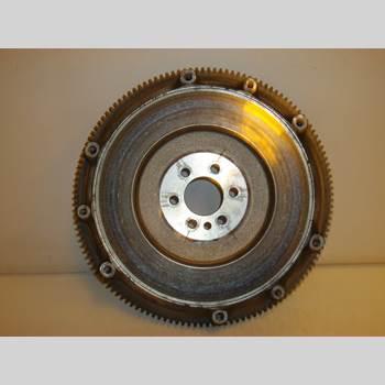 Svänghjul Man / växellåda CITROEN C3 PICASSO CITROEN SH**** 2010 V7552305